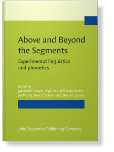 Above and beyond the segments